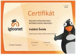 certifikat_eshopy 001