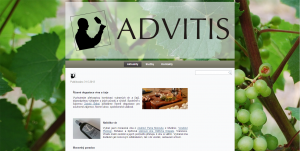 advitis_com