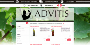 advitis_cz