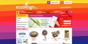 ecodesign_cz