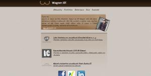 jiri_wagner