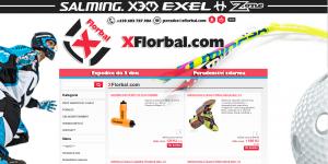 xflorbal_com_eshop