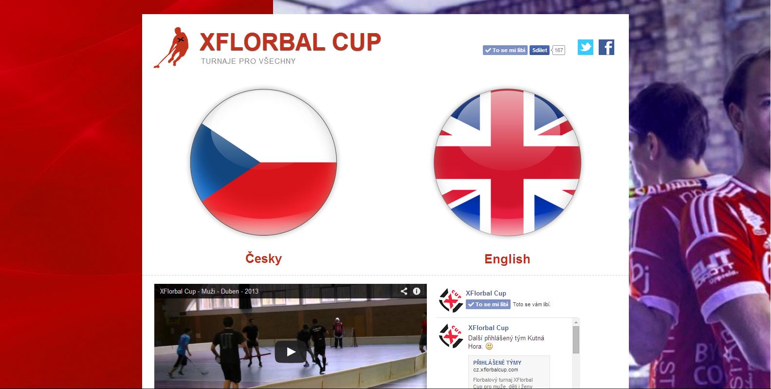 xflorbal_cup